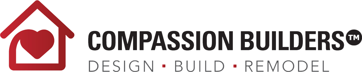 Compassion Builders